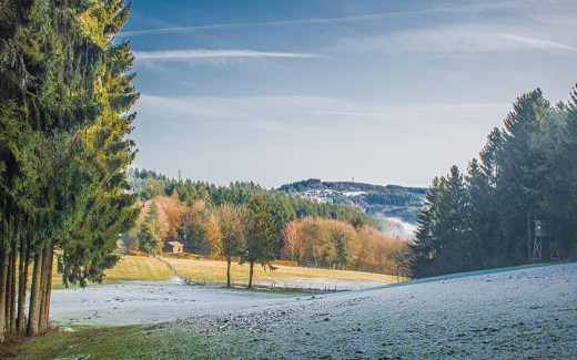 Weitblick Wanderweg HerresbachEifel (69)