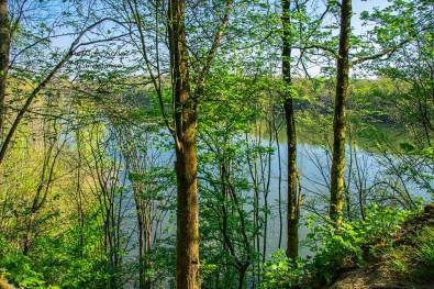 Von Diergardtsee