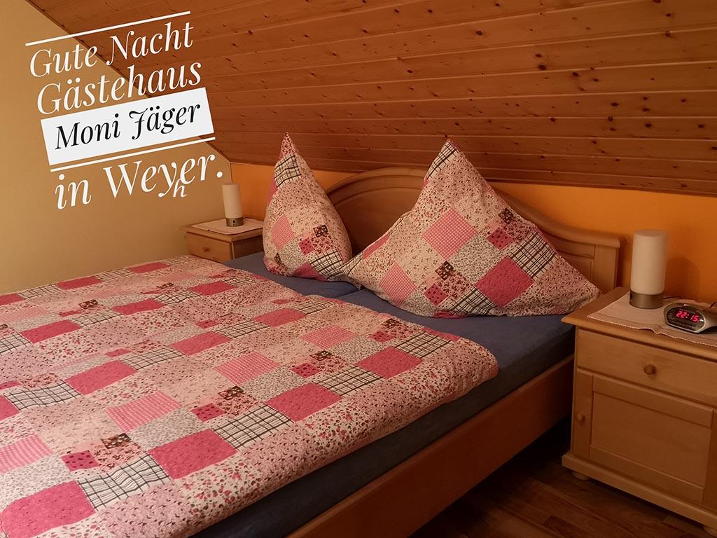 Zimmer Gästehaus Jäger-01