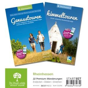 Link zu amazon Rheinhessenbücher
