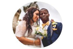 FOTO: Pozitivní hodnocení svatebního fotografa