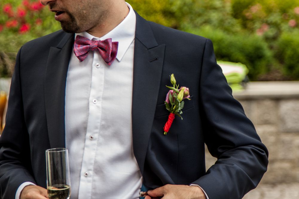 fotograf-na-svatbu-melnik