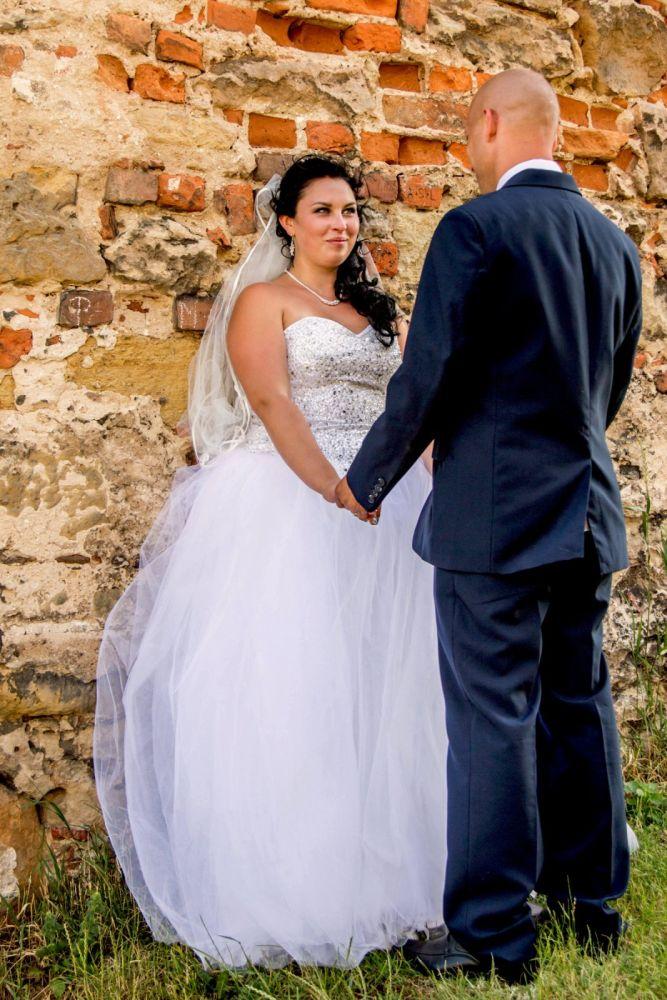 levny-svatebni-fotograf