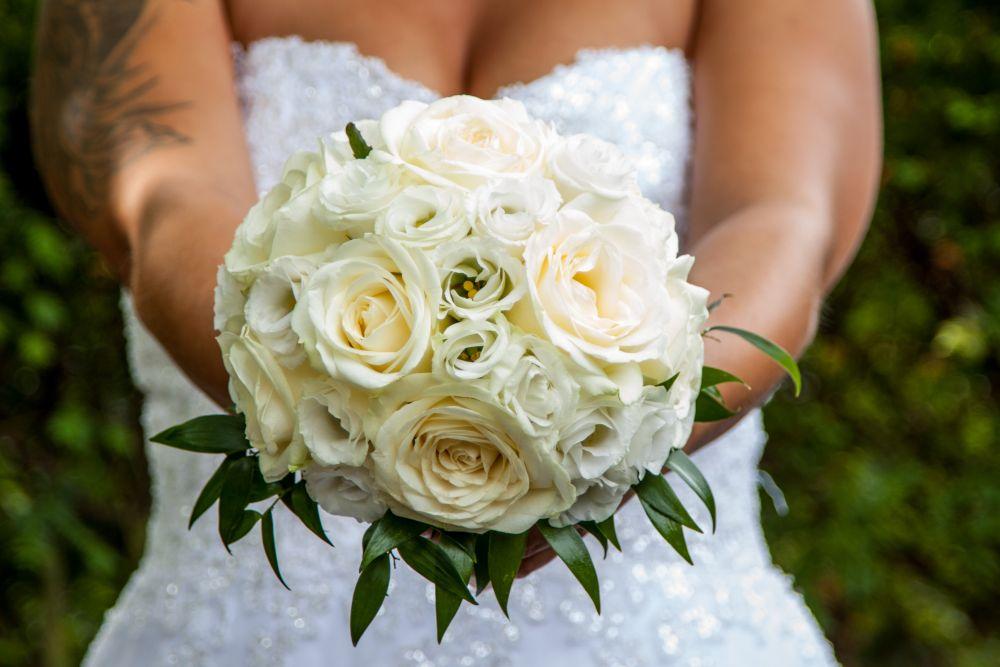 nejlepsi-svatebni-fotograf