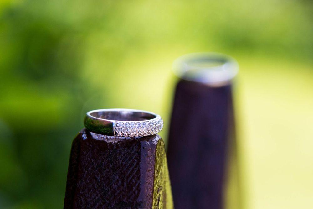 svatební-prstynky
