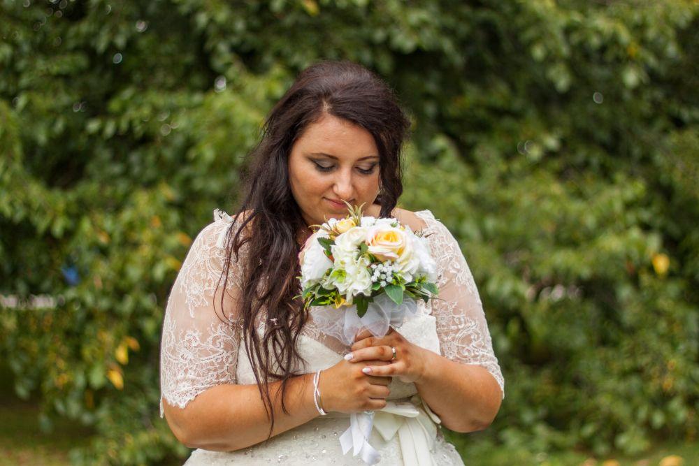 svatebni-fotograf-cechy