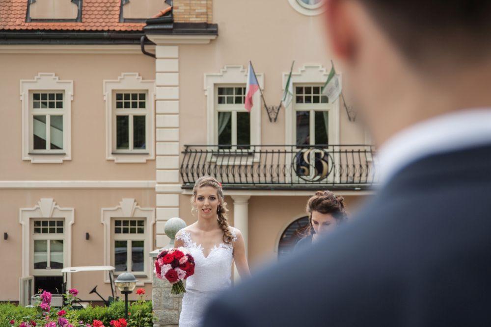 svatebni-fotograf-most