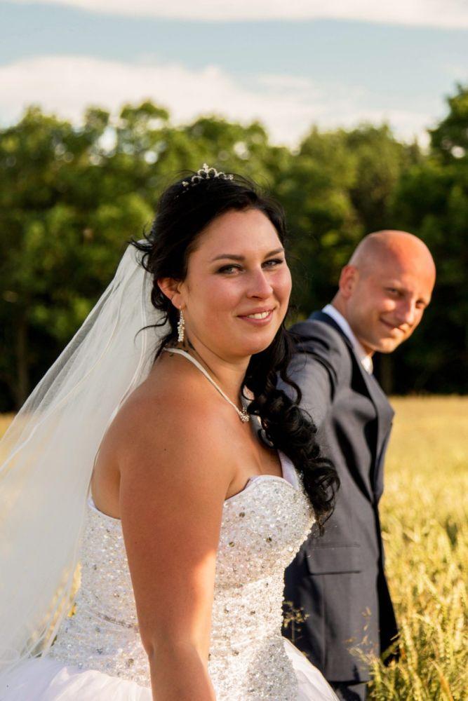 svatebni-fotograf-stredni-cechy