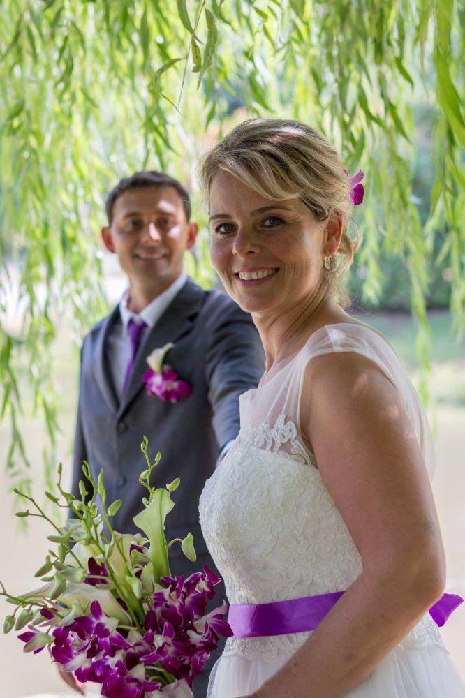 fotograf-na-svatby
