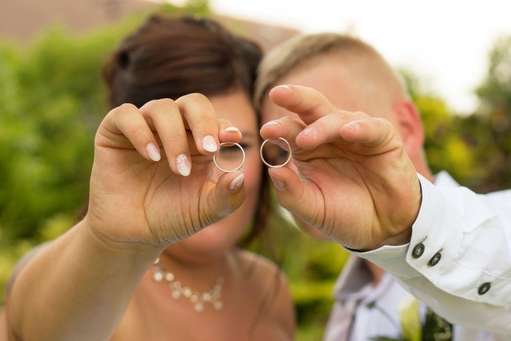 fotograf-svateb-praha-vychod