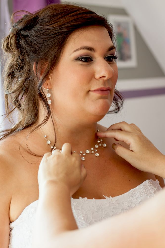 fotografka-na-svatbu-pripravy