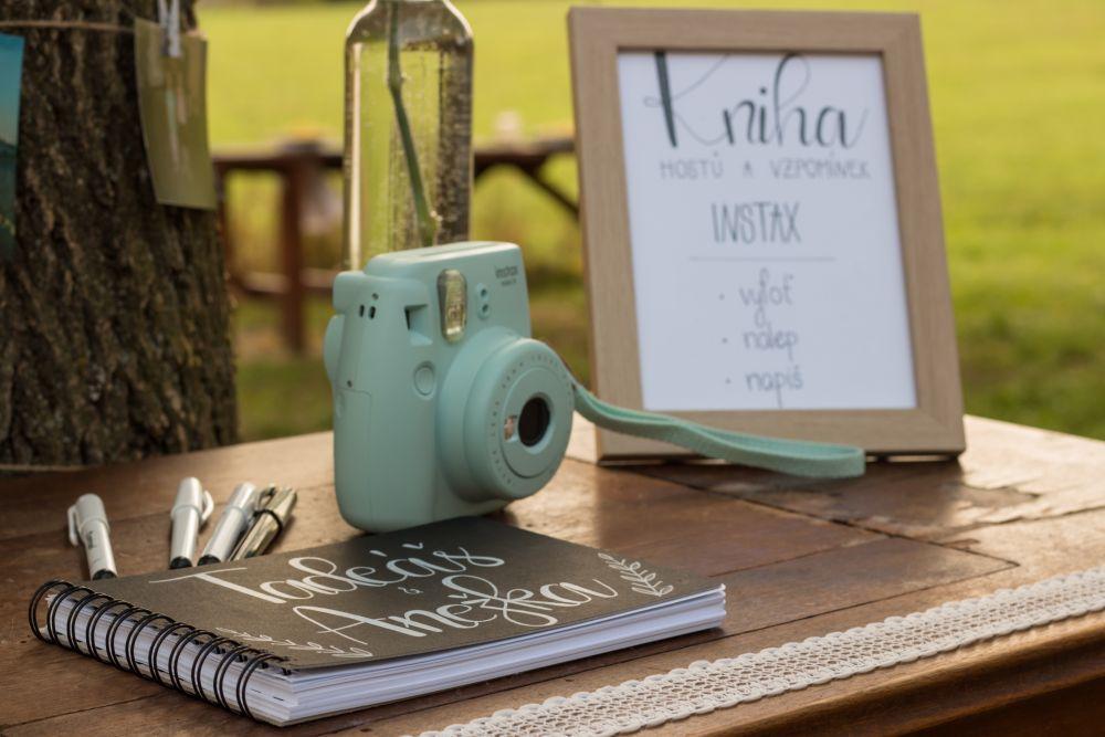 fotokoutek-svatba