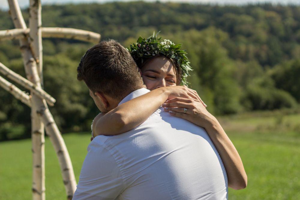 gratulace-na-svatbe