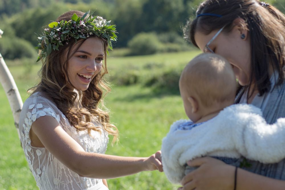 gratulace-svatba