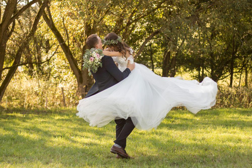 netradicni-svatebni-fotografie