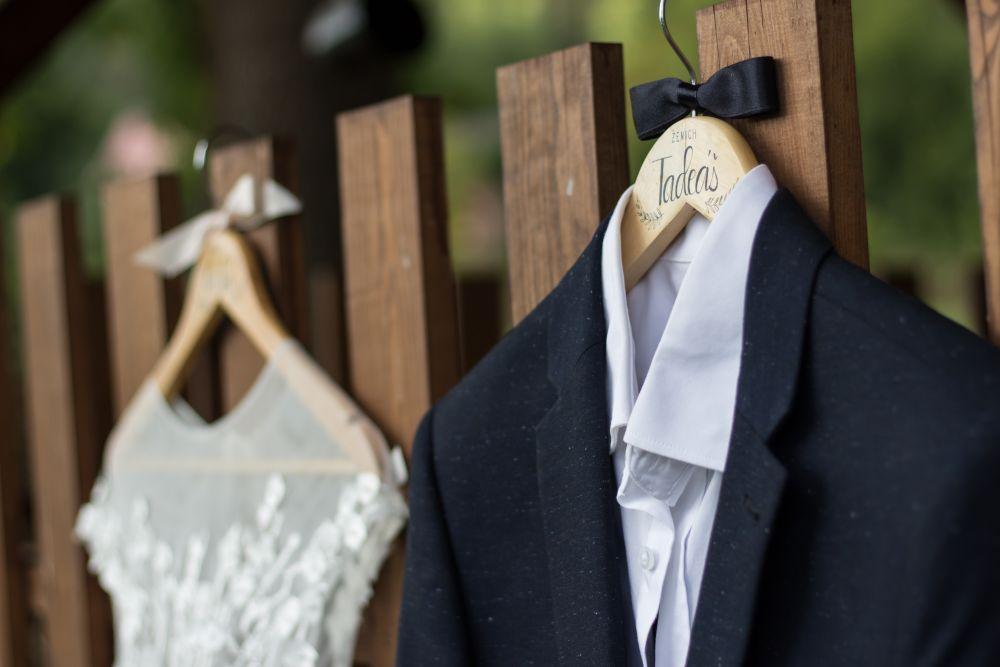 pripravy-svatby