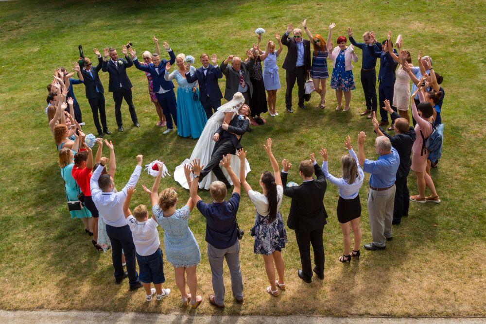 spolecná-fotografie-svatba
