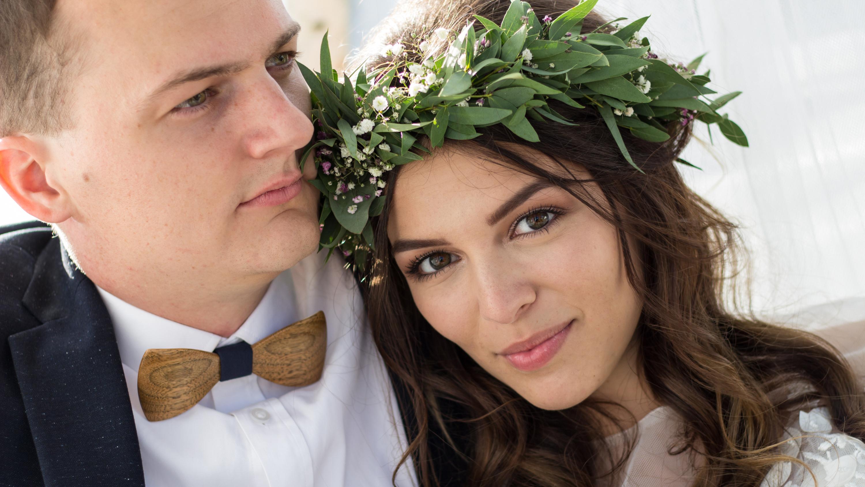 svatba-fotografie-par-svatebni