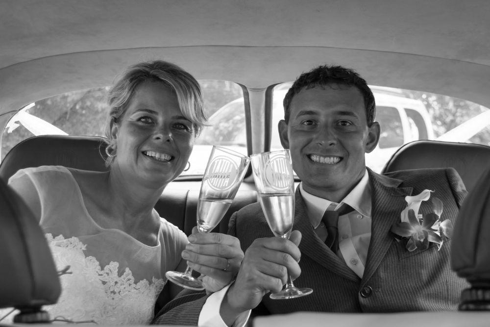 svatba-skoda