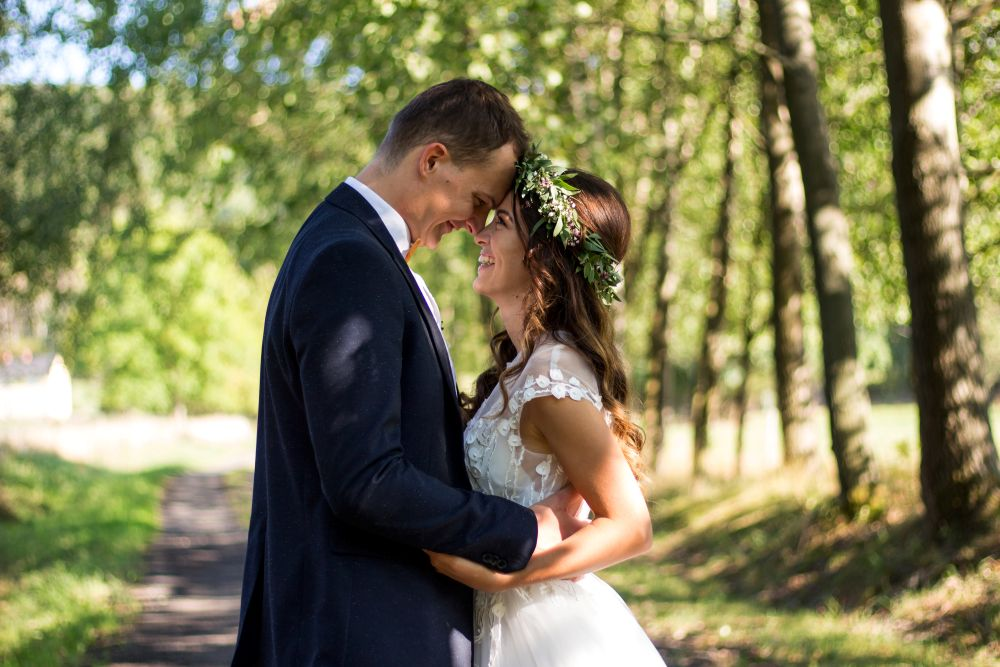 svatebni-fotograf-boho-styl