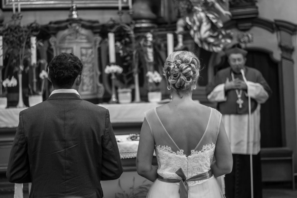 svatebni-fotograf-kostel