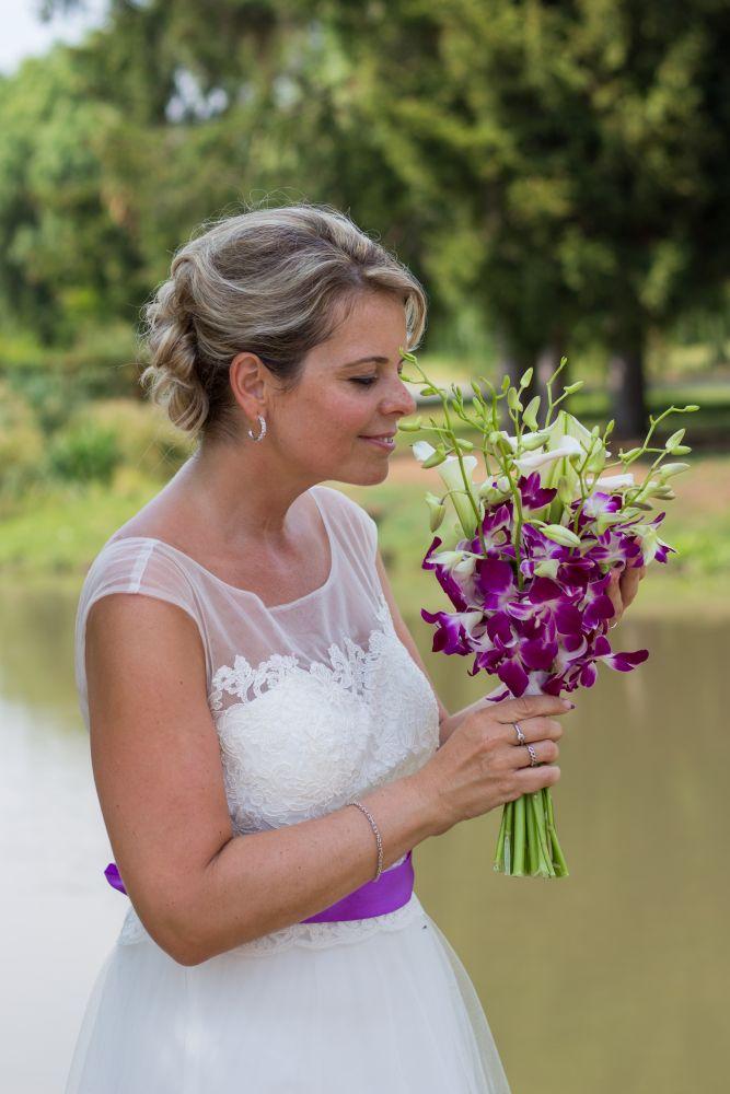 svatebni-fotograf-pořernice