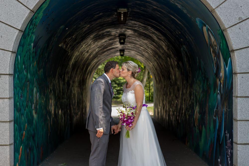 svatebni-fotograf-tunel