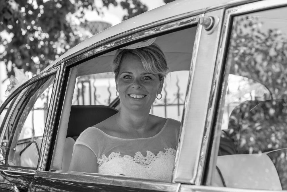 svatebni-fotografie-veteran