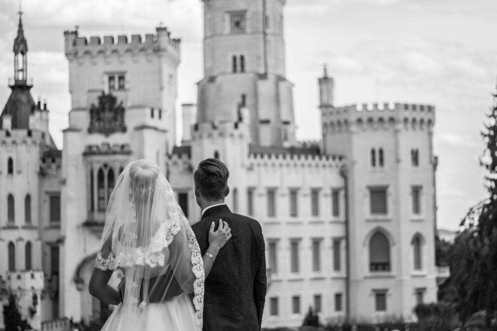 svatebni-fotografie-zamek