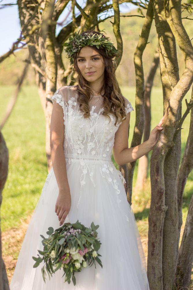 svatebni-fotografka-stredni-cechy