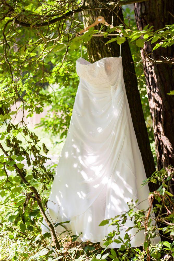 venkovni-svatba-fotograf