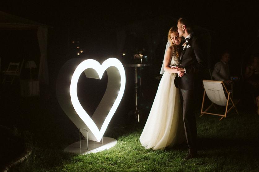 fotograf-ślubny-lublin