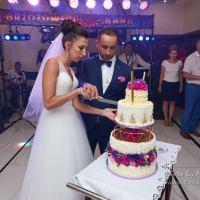 Nowe wytyczne w sprawie wesel