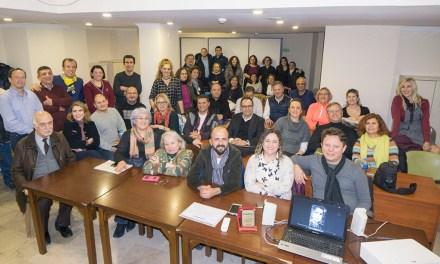 29 Mayıs 2018 – Genel Üye toplantısı ve kutlama