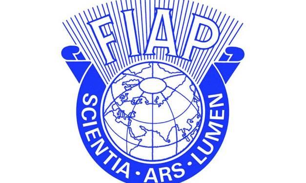 FIAP Unvan Başvuruları Bilgi – 2018