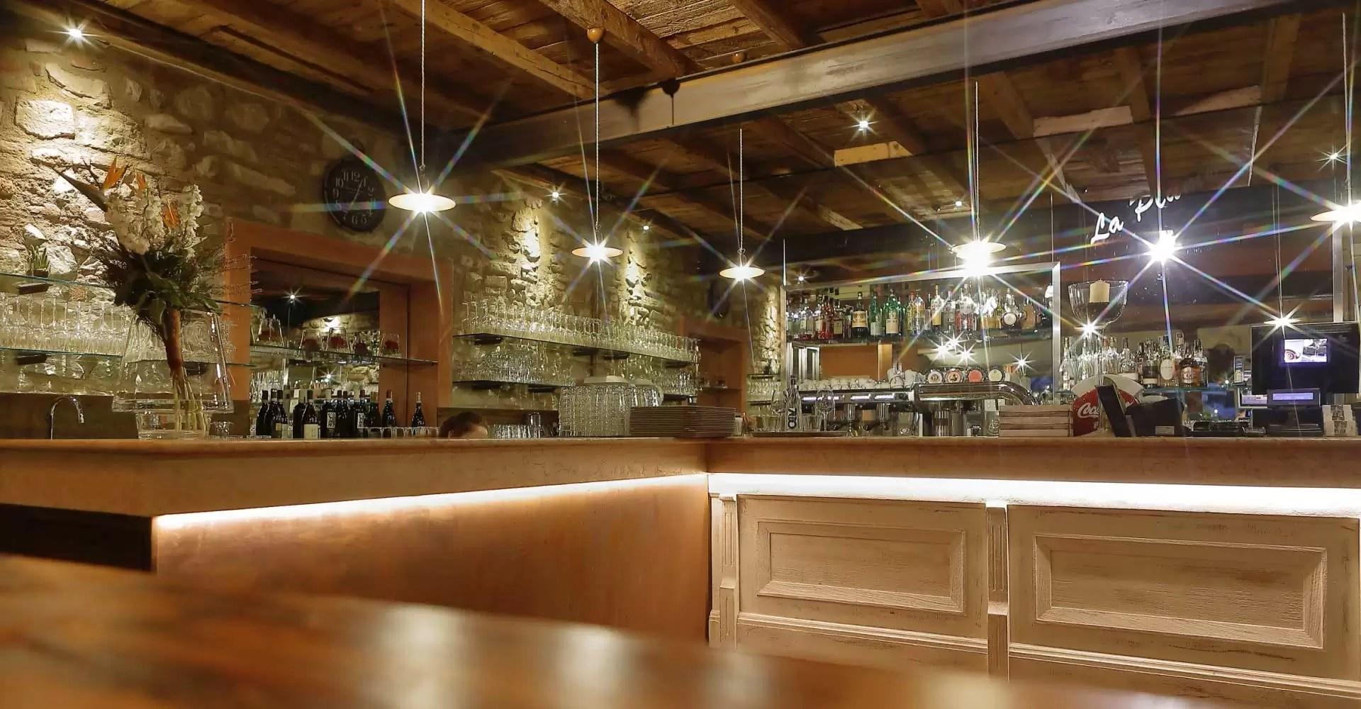 la-plume-Resort-ristoranti-Peschiera-del-garda-lago-di-garda