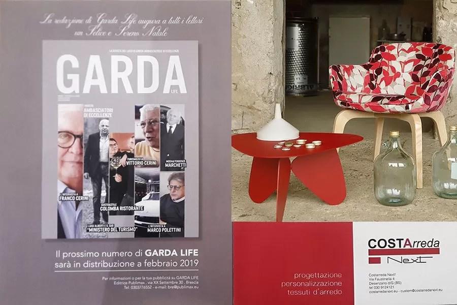 garda-life-pubblicazione-editoriale-costarreda-pubblicita'