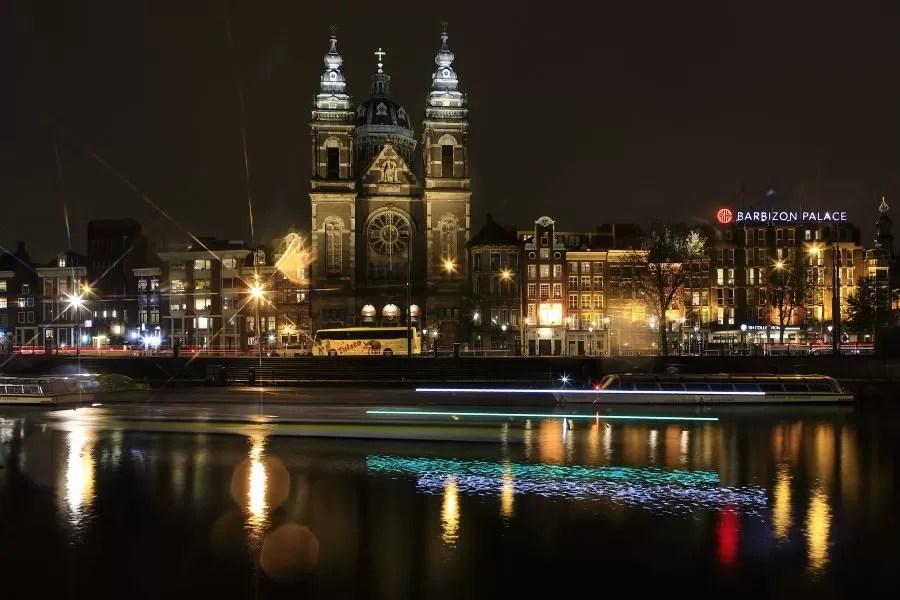 Cartoline-europa-amsterdam-fotografie-immagini-federici-marco-fotografo