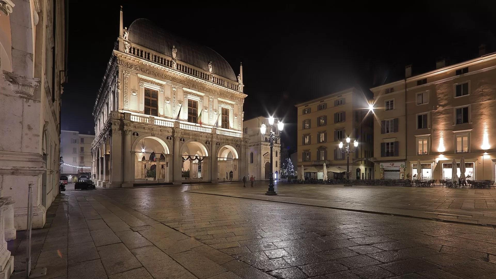Cartoline-italia-fotografie-immagini-federici-marco-fotografo