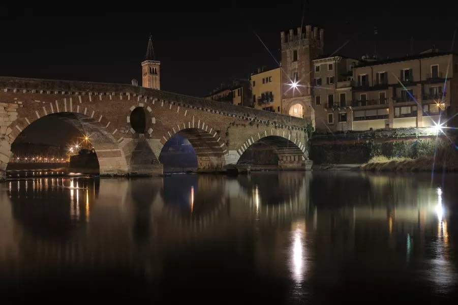 Cartoline-italia-fotografie-verona-lago-di-garda-immagini-federici-marco-fotografo
