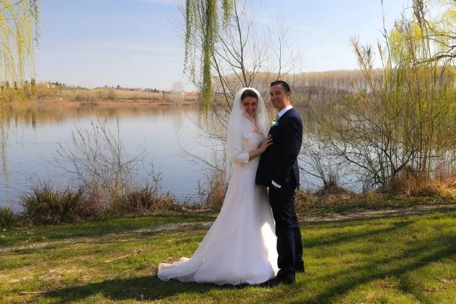 matrimoni-lago-di-garda-wedding-planner-fotografi-desenzano-del-garda-peschiera-del garda-federici-marco-fotografo-sabrina-daniele