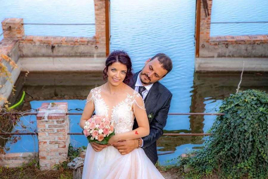matrimoni-lago-di-garda-wedding-planner-fotografi-desenzano-del-garda-peschiera-del garda-federici-marco-fotografo-veronica-luca