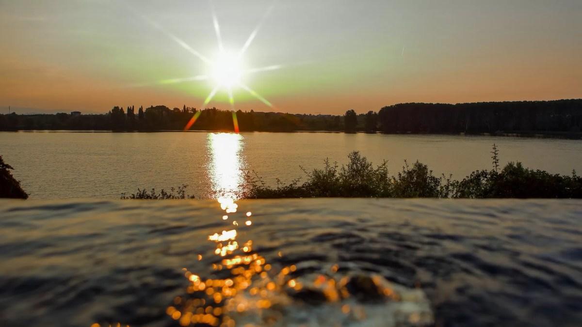 resort-lago-di-garda-le-ali-del-frassino-marco-federici-fotografo