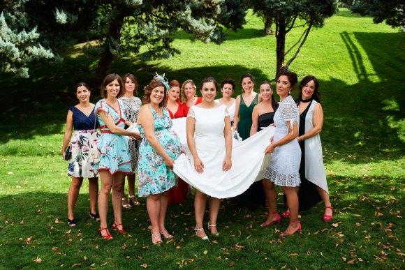 fotografo de bodas La Rioja Espana 71