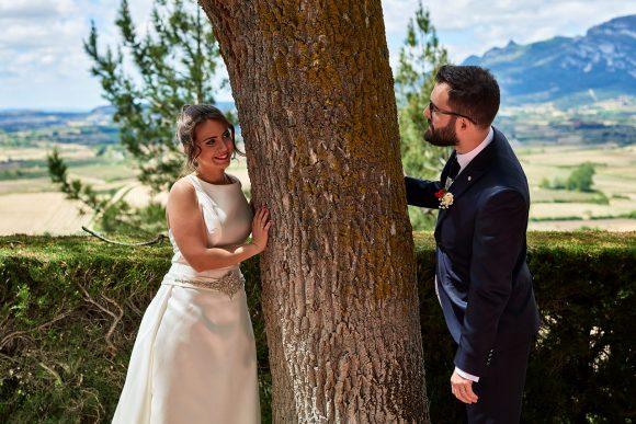 fotografo-de-bodas-la-rioja-websamm-bodas-reales-03