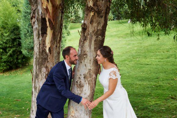 fotografo-de-bodas-la-rioja-websamm-bodas-reales-05