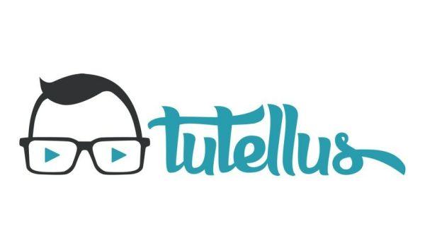 formacion para fotografos - tutellus