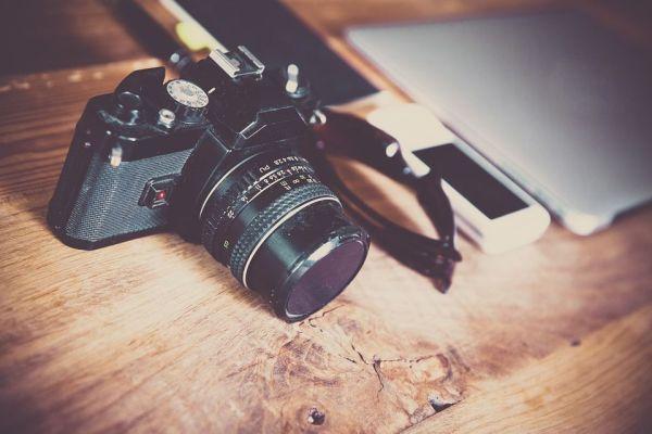 marketing para fotografos