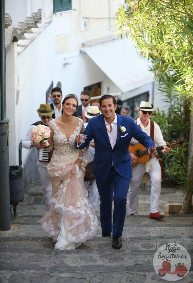 fotografo-em-roma-para-casamentos_3