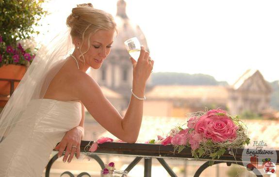 fotografo-em-roma-para-casamentos_7